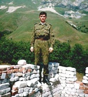 Коренюгин Александр Скачать Торрент - фото 5